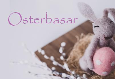 Osterbasar