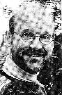 Pfr. Peter Trapp
